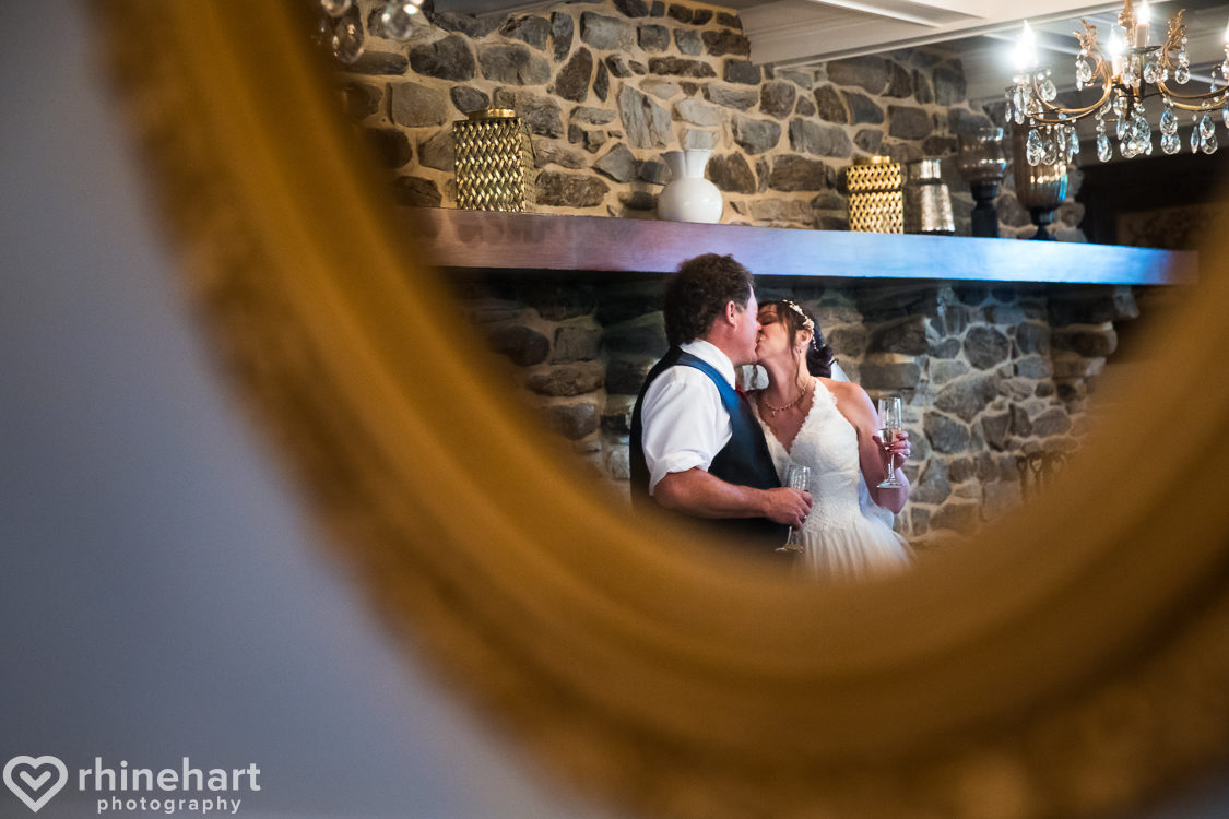 allenberry-resort-linwood-estate-wedding-photographers-best-creative-carlisle-central-pa-17