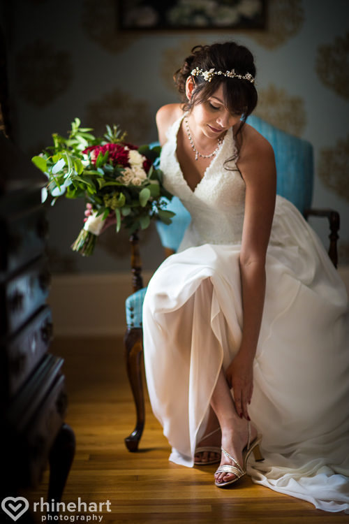 allenberry-resort-linwood-estate-wedding-photographers-best-creative-carlisle-central-pa-2