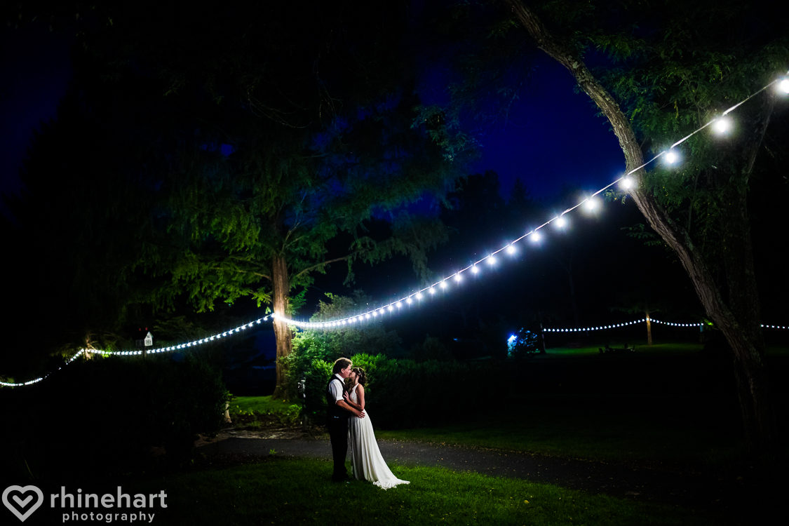 allenberry-resort-linwood-estate-wedding-photographers-best-creative-carlisle-central-pa-21