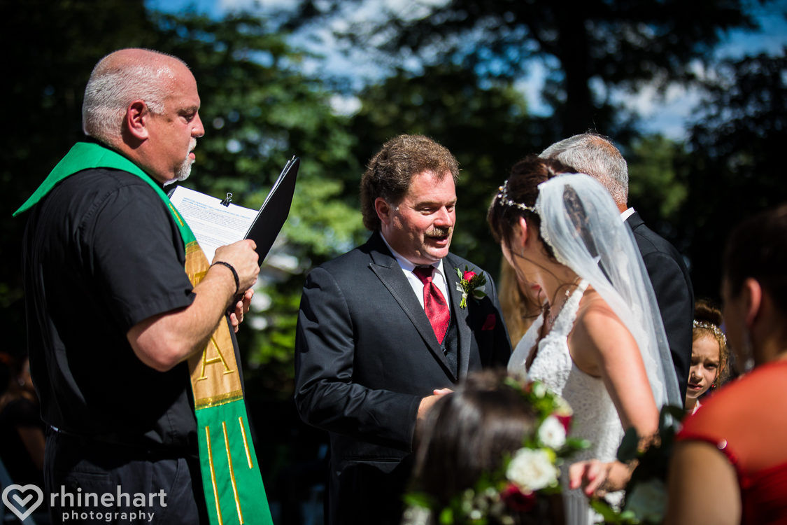 allenberry-resort-linwood-estate-wedding-photographers-best-creative-carlisle-central-pa-6
