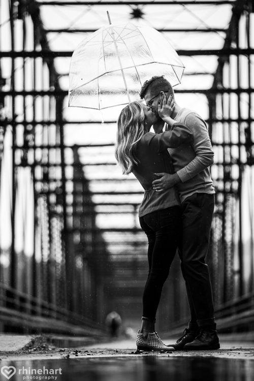 best-harrisburg-engagement-photographers-creative-unique-10