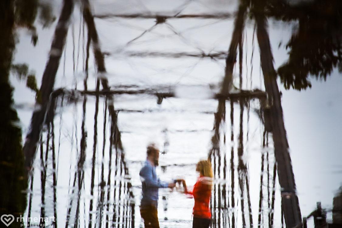 best-harrisburg-engagement-photographers-creative-unique-12