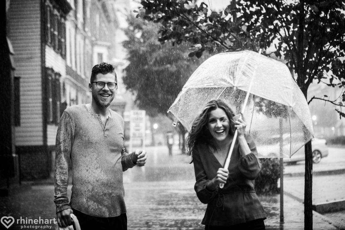 best-harrisburg-engagement-photographers-creative-unique-13
