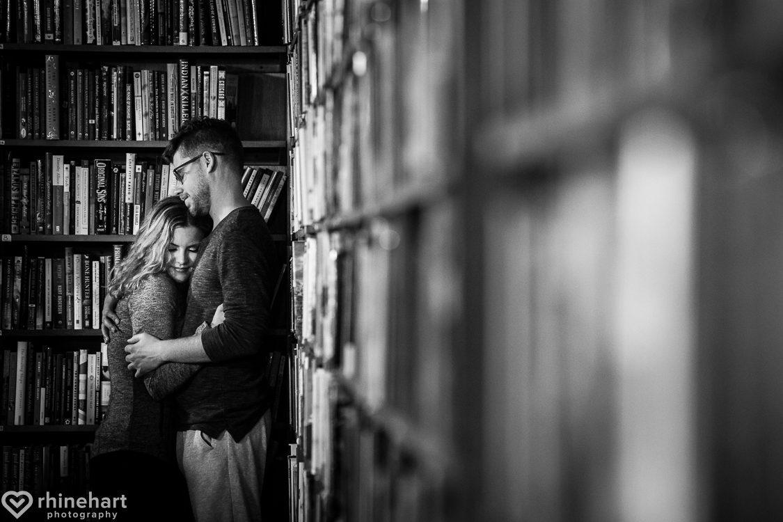 best-harrisburg-engagement-photographers-creative-unique-15