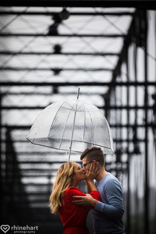 best-harrisburg-engagement-photographers-creative-unique-7