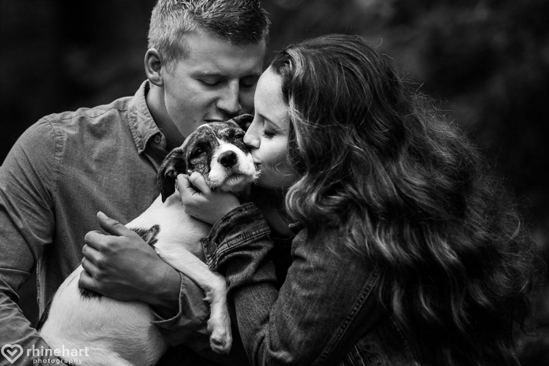 best-lehigh-valley-wedding-photographers-creative-11