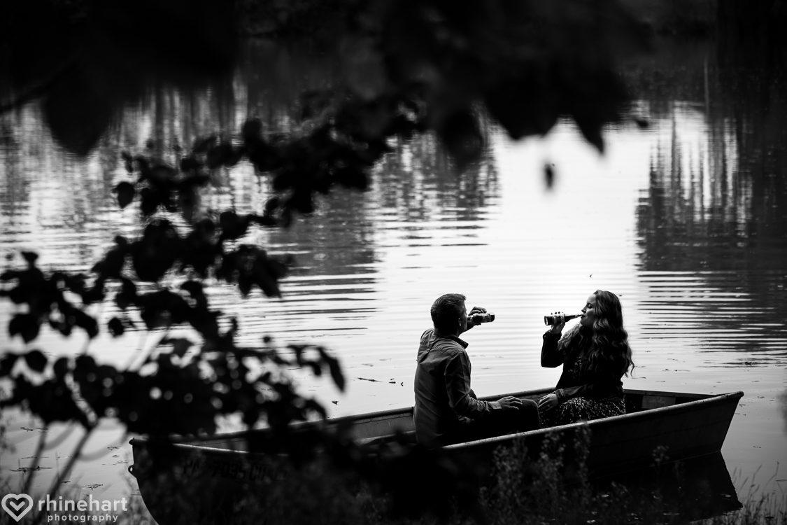 best-lehigh-valley-wedding-photographers-creative-14