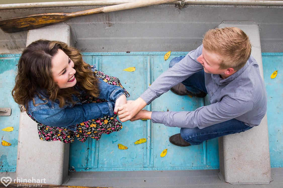 best-lehigh-valley-wedding-photographers-creative-15