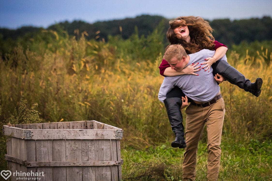 best-lehigh-valley-wedding-photographers-creative-16