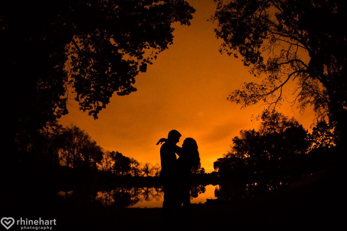 best-lehigh-valley-wedding-photographers-creative-17