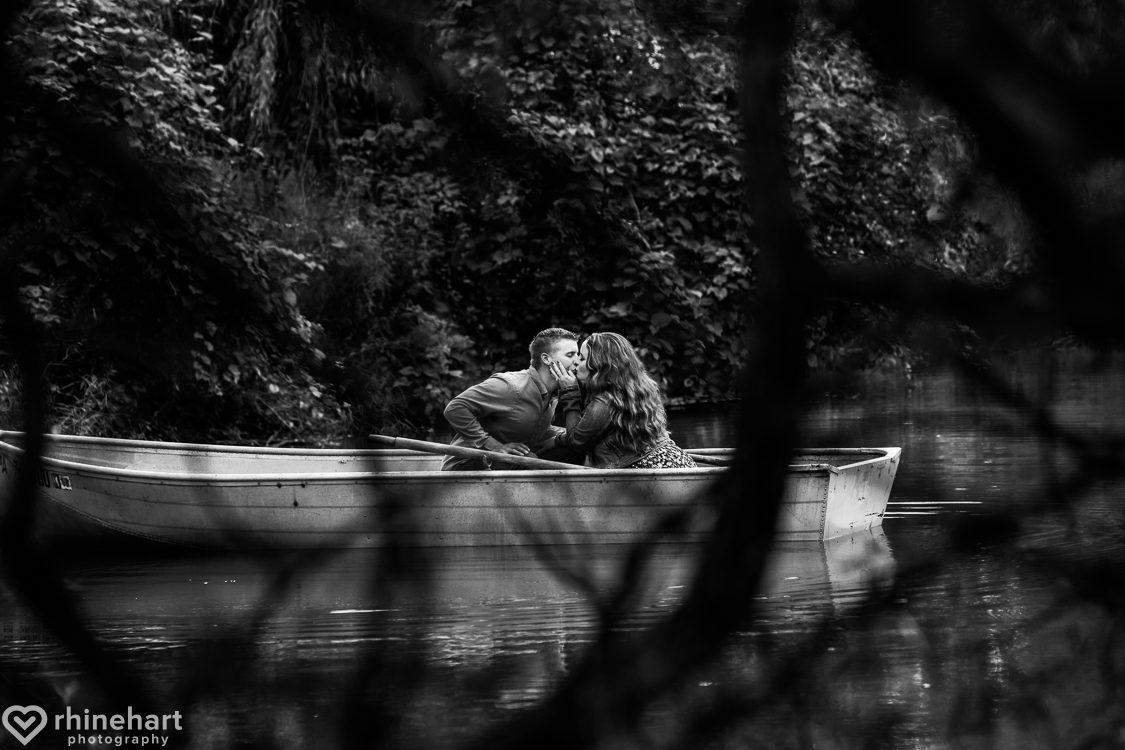 best-lehigh-valley-wedding-photographers-creative-18