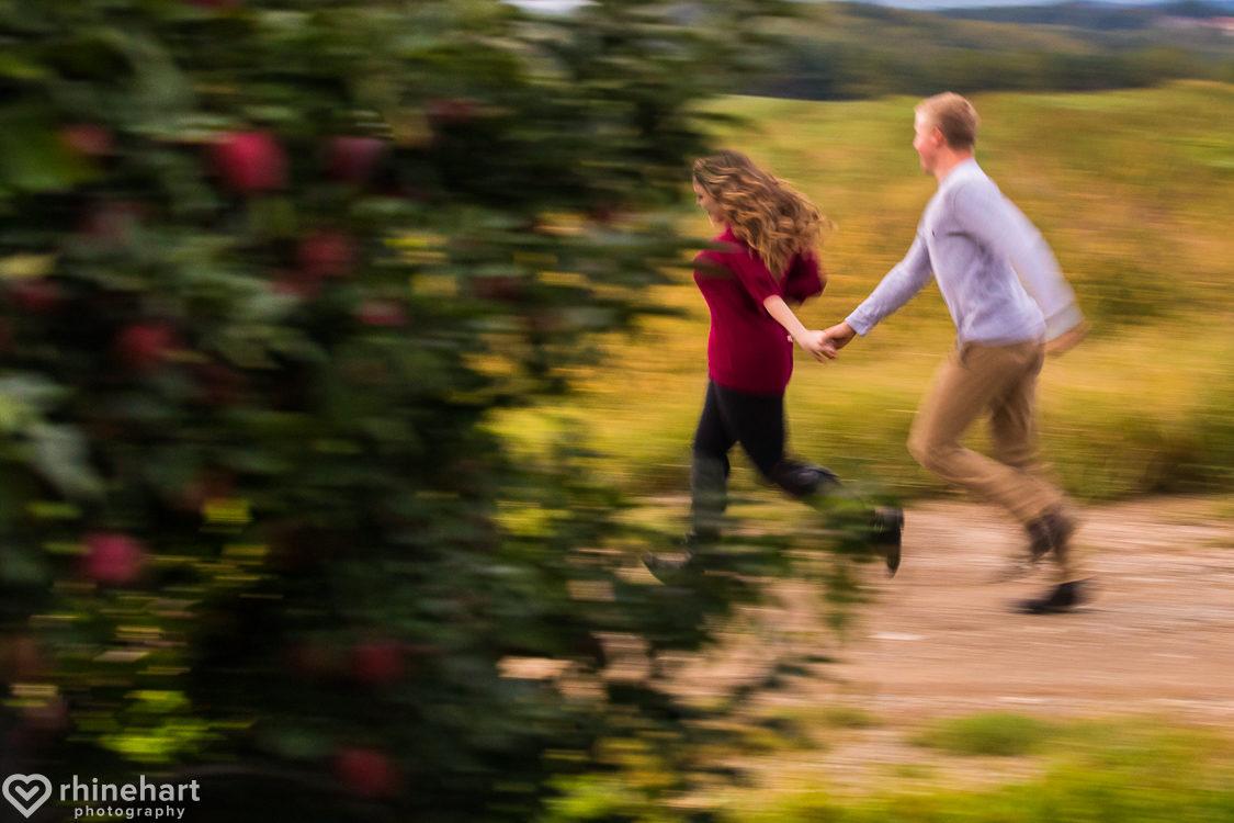 best-lehigh-valley-wedding-photographers-creative-2-1