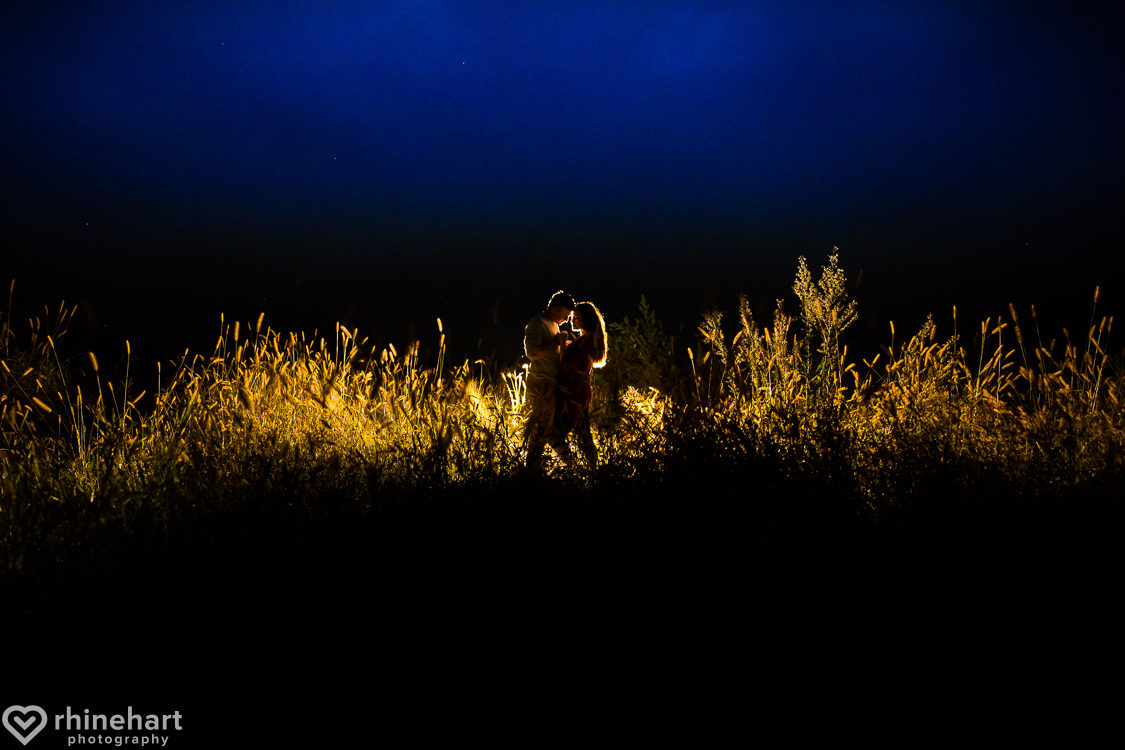 best-lehigh-valley-wedding-photographers-creative-20