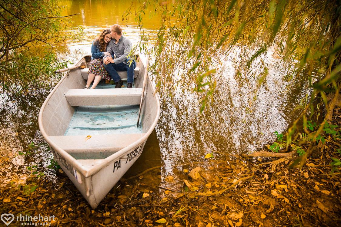 best-lehigh-valley-wedding-photographers-creative-3