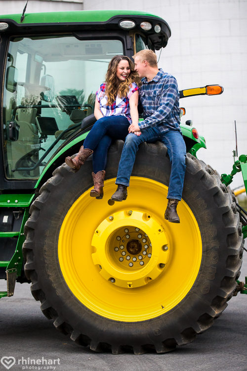 best-lehigh-valley-wedding-photographers-creative-5-1