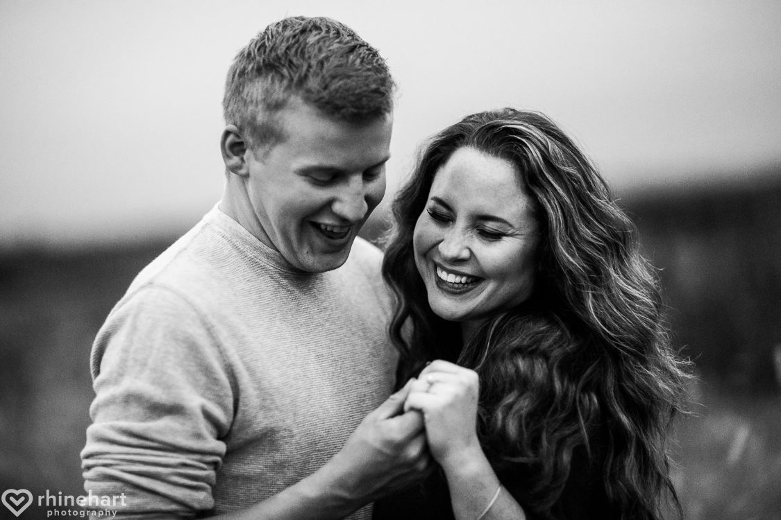 best-lehigh-valley-wedding-photographers-creative-6