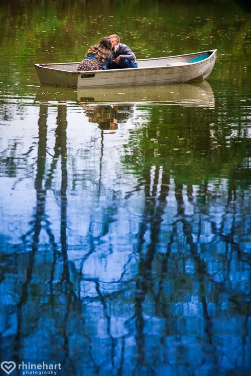 best-lehigh-valley-wedding-photographers-creative-7