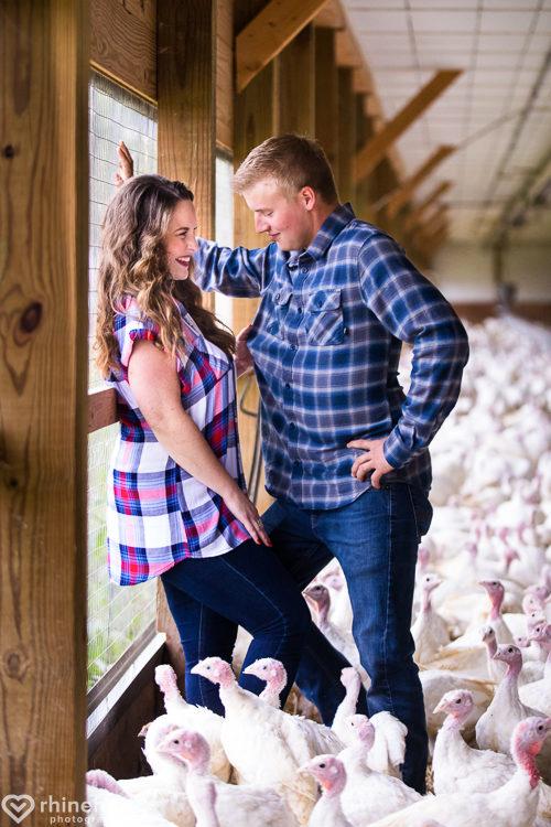 best-lehigh-valley-wedding-photographers-creative-8