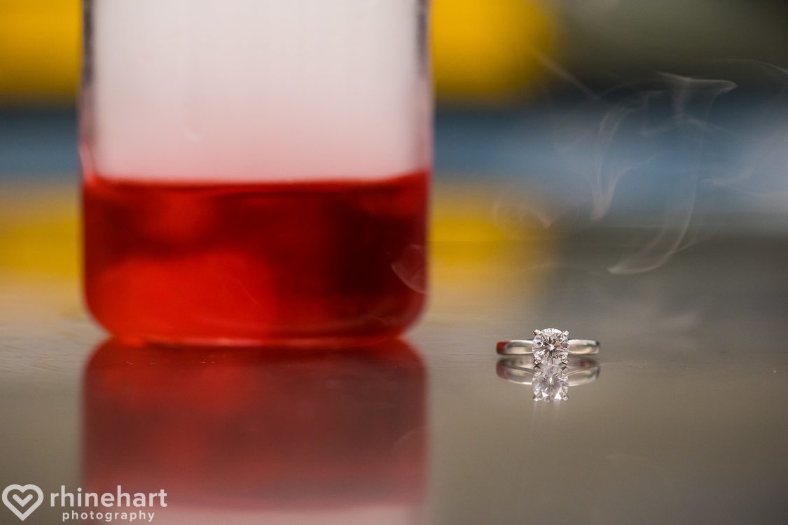 best-omni-bedford-springs-photographers-science-engagement-photos-creative-1