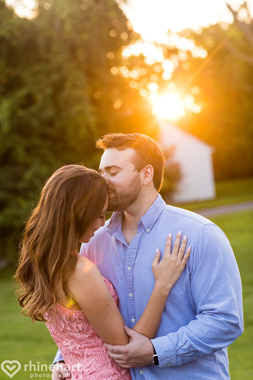 best-omni-bedford-springs-photographers-science-engagement-photos-creative-7