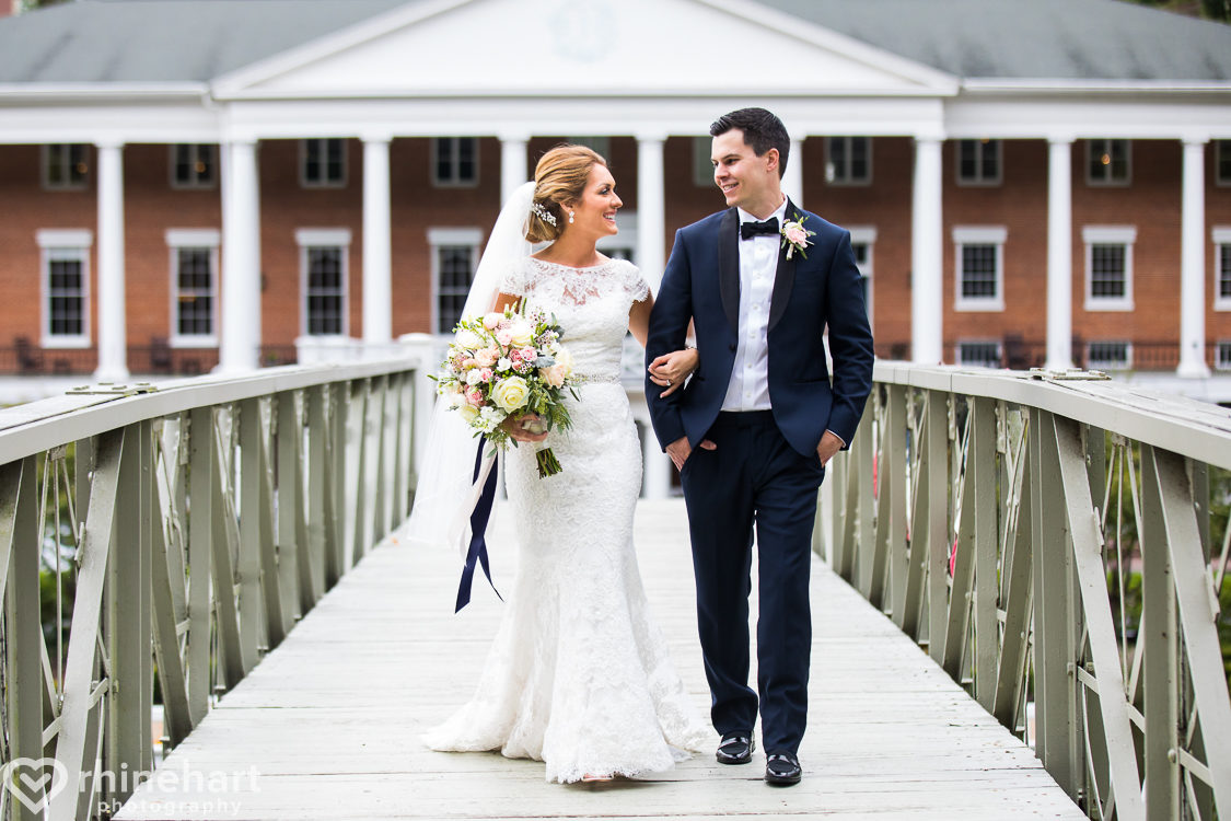 best-omni-bedford-springs-wedding-photographers-creative-unique-11