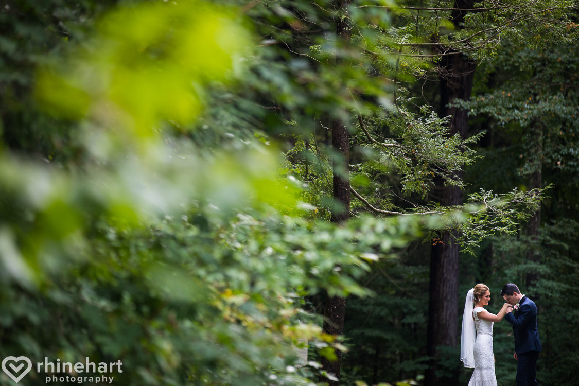 best-omni-bedford-springs-wedding-photographers-creative-unique-12