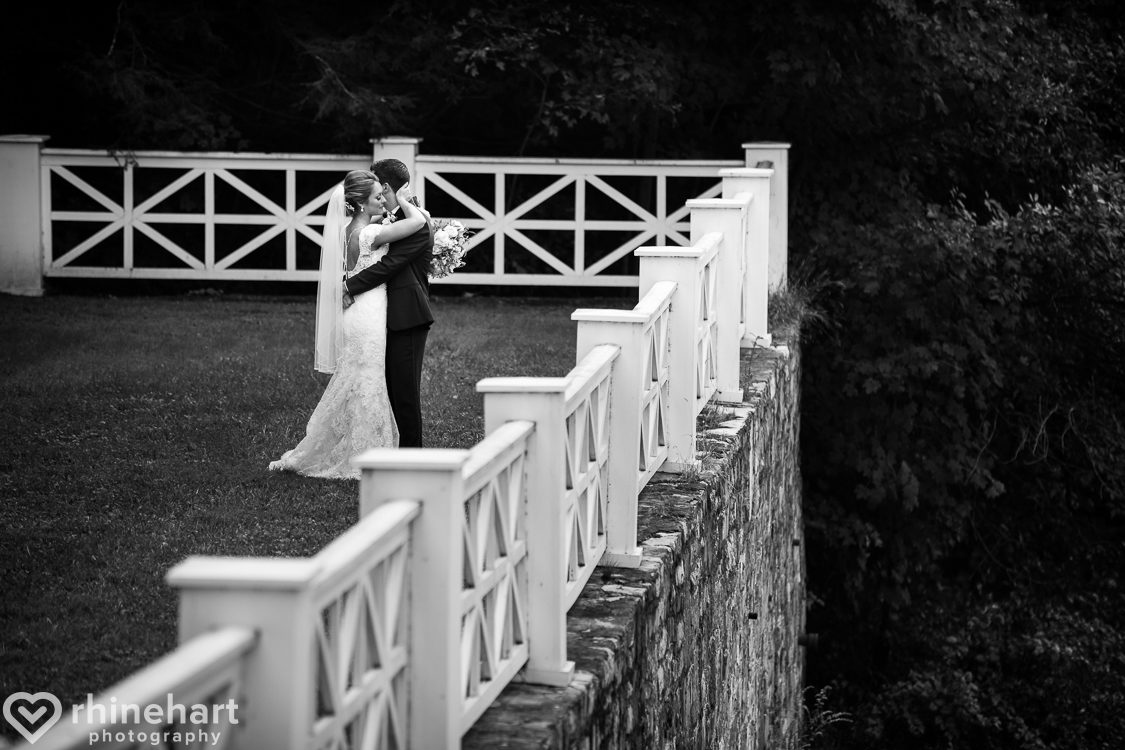 best-omni-bedford-springs-wedding-photographers-creative-unique-14