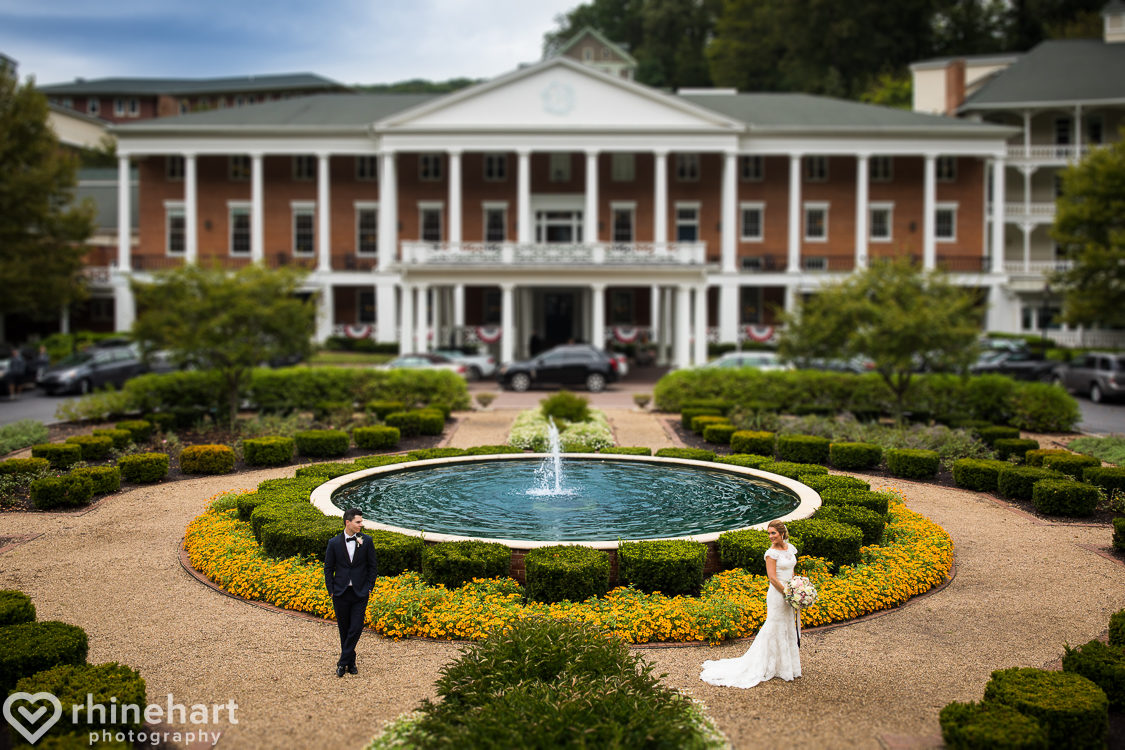 best-omni-bedford-springs-wedding-photographers-creative-unique-18