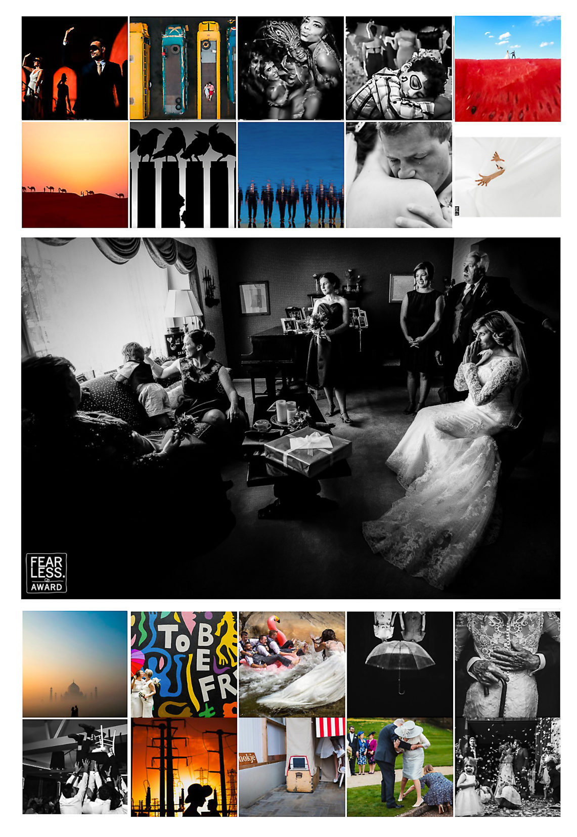central-pa-wedding-photographer-creative-best-authentic-award-winning-1-2