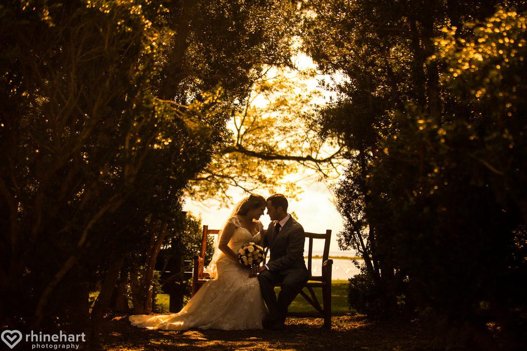 woodlawn-farm-best-wedding-photographers-ridge-md-creative-chesapeake-bay-area-1-1