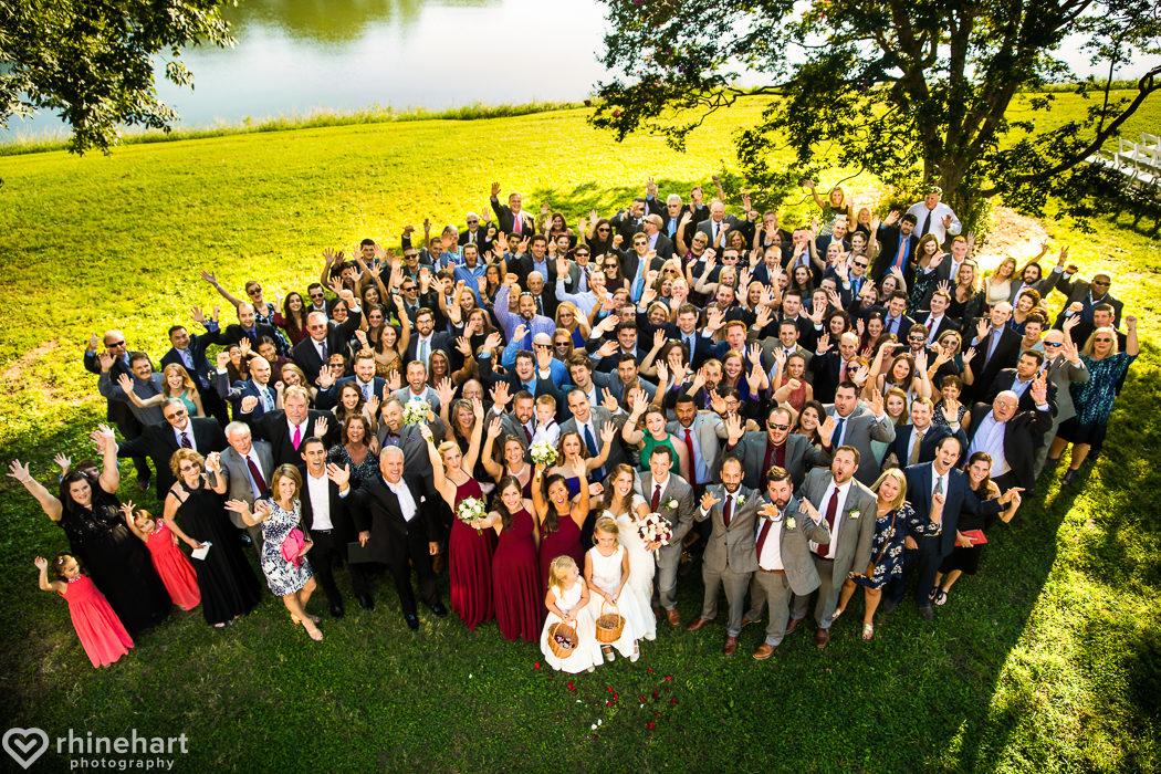 woodlawn-farm-best-wedding-photographers-ridge-md-creative-chesapeake-bay-area-101