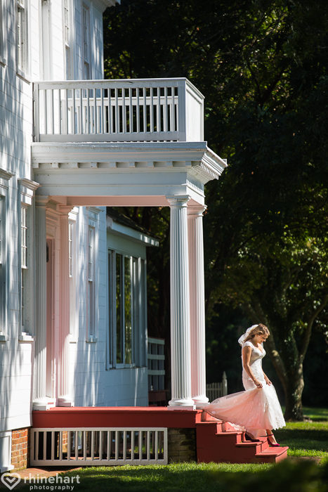 woodlawn-farm-best-wedding-photographers-ridge-md-creative-chesapeake-bay-area-11-1