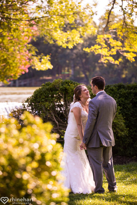 woodlawn-farm-best-wedding-photographers-ridge-md-creative-chesapeake-bay-area-12-1