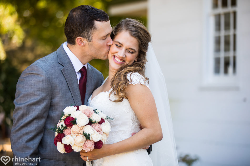 woodlawn-farm-best-wedding-photographers-ridge-md-creative-chesapeake-bay-area-13-1