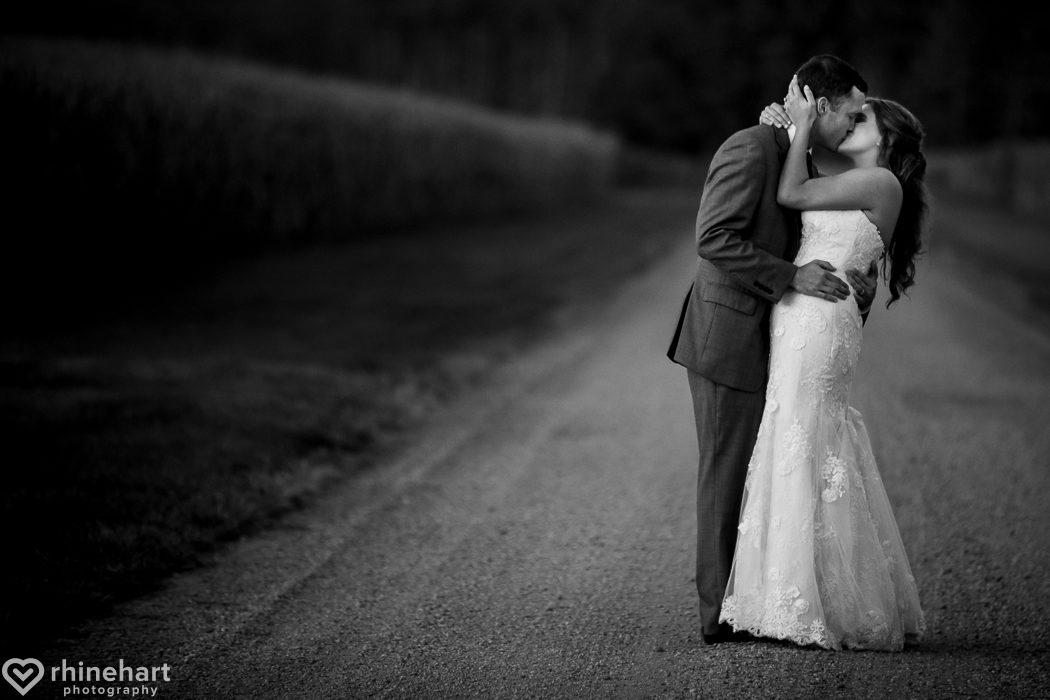 woodlawn-farm-best-wedding-photographers-ridge-md-creative-chesapeake-bay-area-14-1