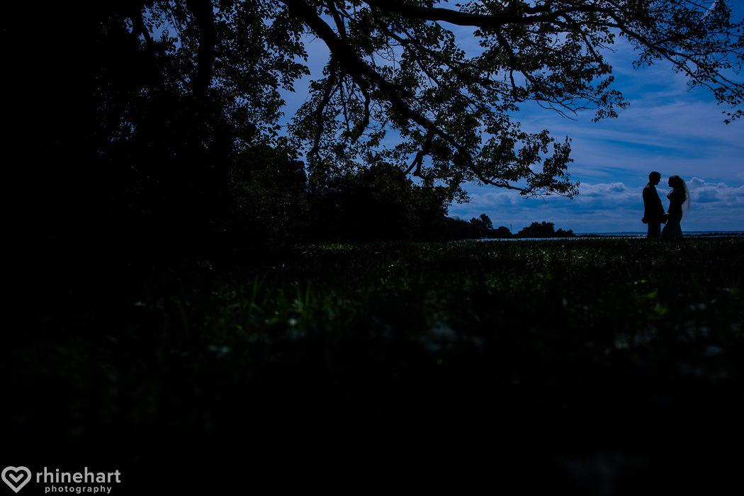 woodlawn-farm-best-wedding-photographers-ridge-md-creative-chesapeake-bay-area-15-1