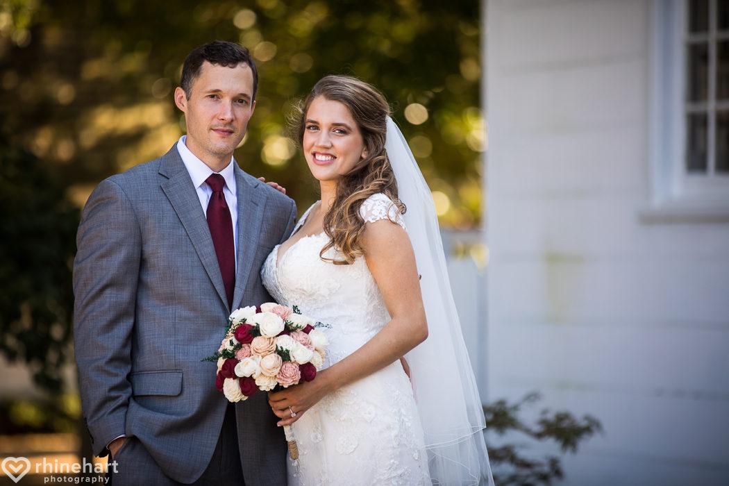 woodlawn-farm-best-wedding-photographers-ridge-md-creative-chesapeake-bay-area-16-1