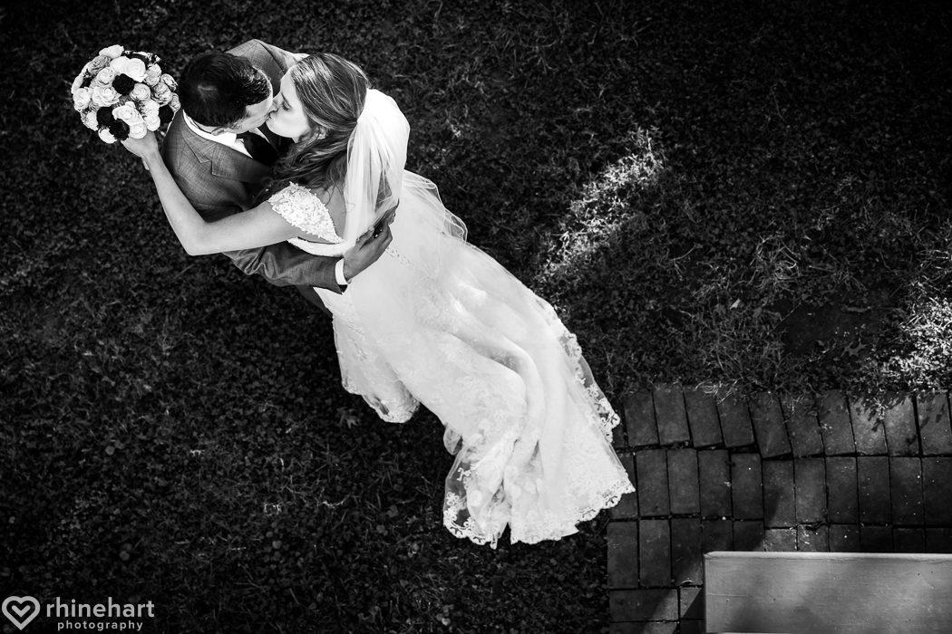 woodlawn-farm-best-wedding-photographers-ridge-md-creative-chesapeake-bay-area-17-1