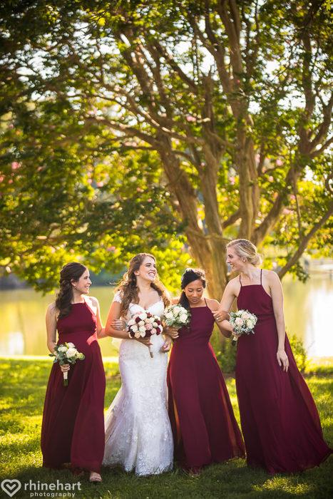 woodlawn-farm-best-wedding-photographers-ridge-md-creative-chesapeake-bay-area-18-1