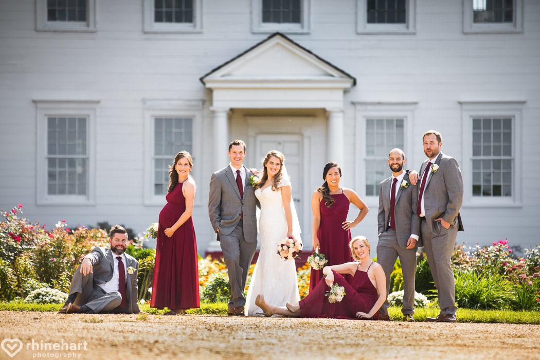 woodlawn-farm-best-wedding-photographers-ridge-md-creative-chesapeake-bay-area-19-1
