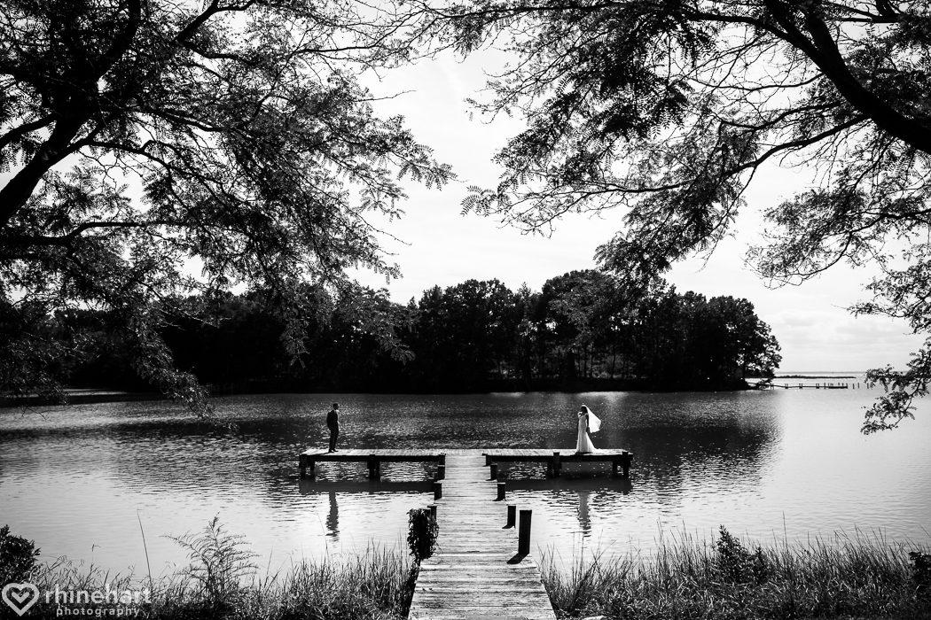 woodlawn-farm-best-wedding-photographers-ridge-md-creative-chesapeake-bay-area-2-1