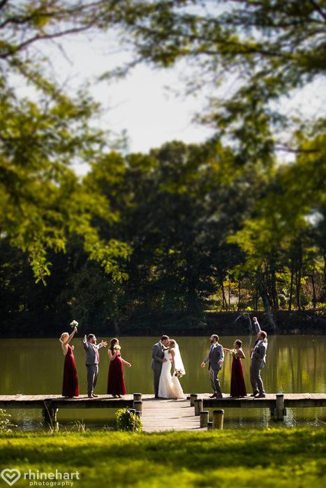 woodlawn-farm-best-wedding-photographers-ridge-md-creative-chesapeake-bay-area-20-1