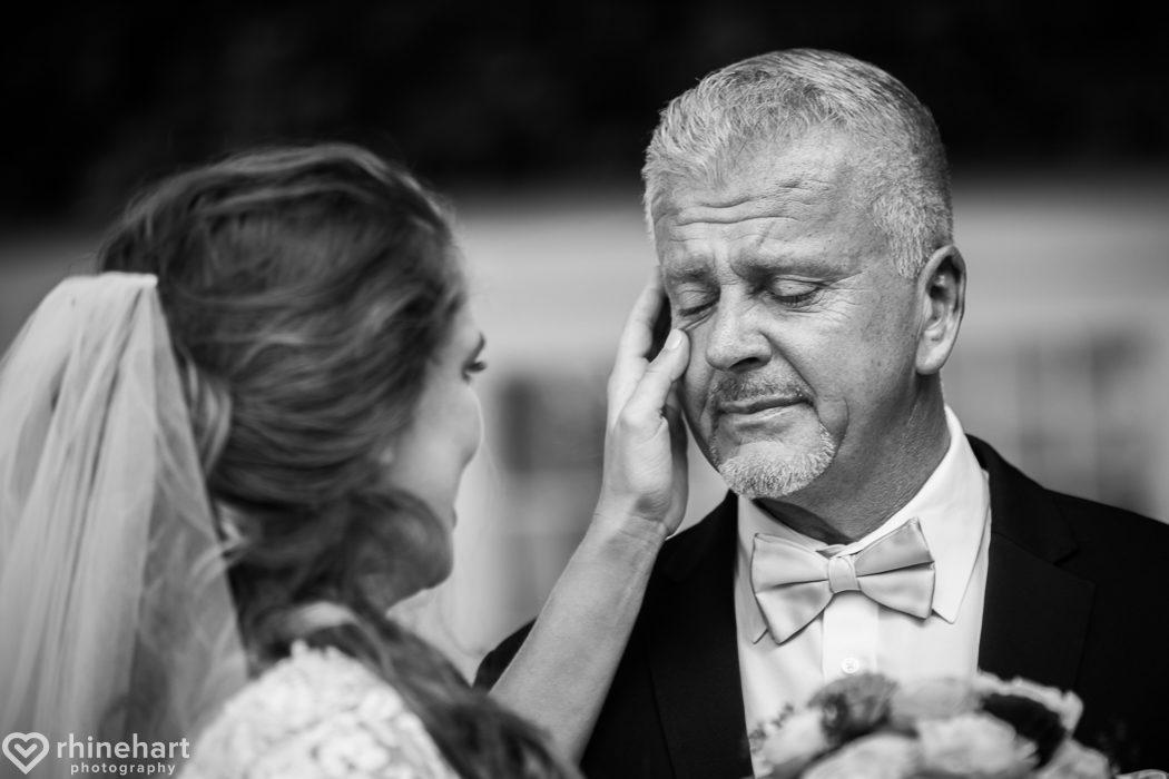woodlawn-farm-best-wedding-photographers-ridge-md-creative-chesapeake-bay-area-21-1