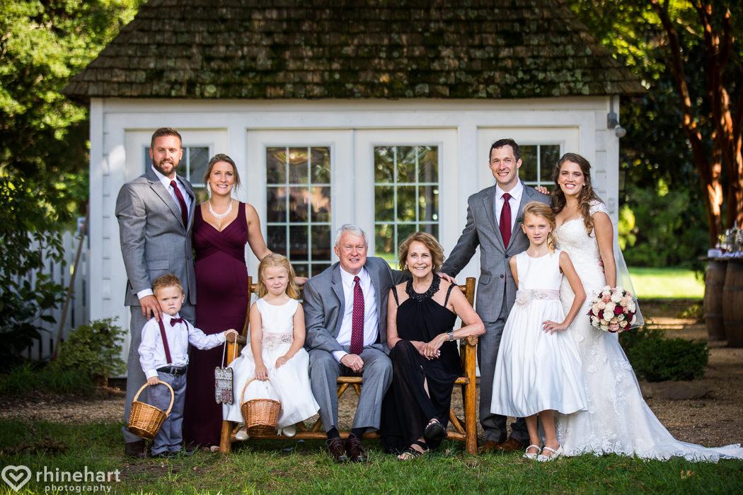 woodlawn-farm-best-wedding-photographers-ridge-md-creative-chesapeake-bay-area-22-1
