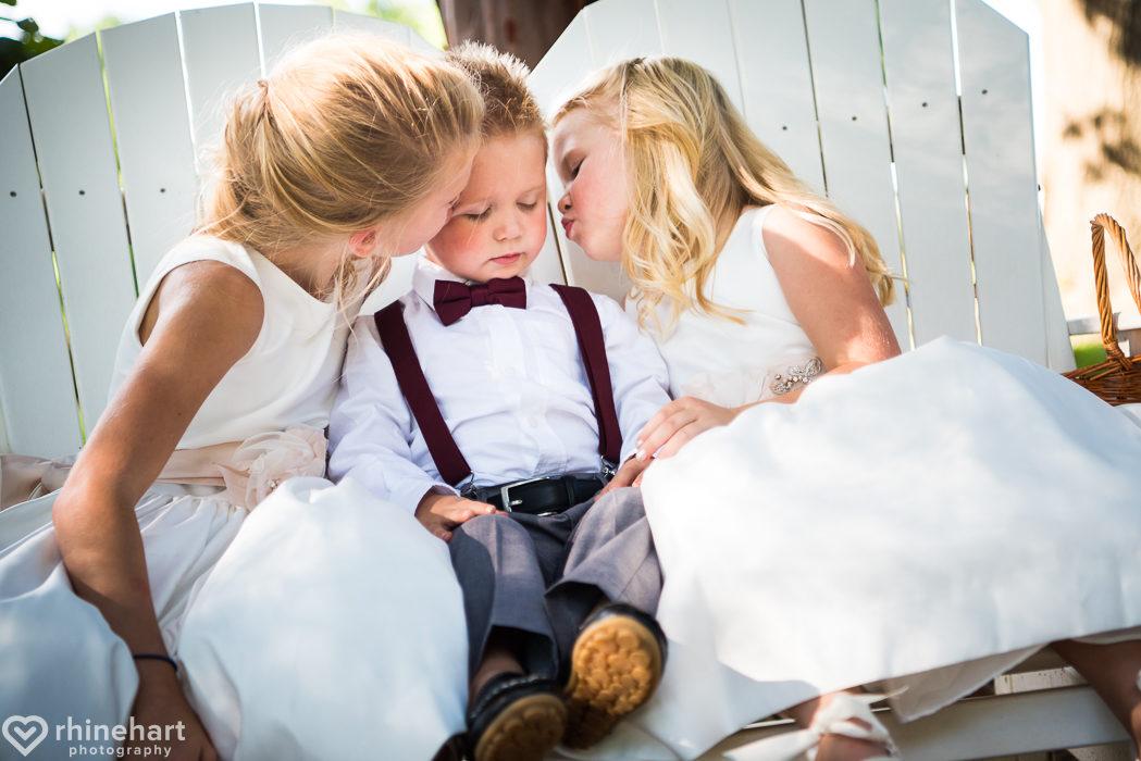 woodlawn-farm-best-wedding-photographers-ridge-md-creative-chesapeake-bay-area-24-1