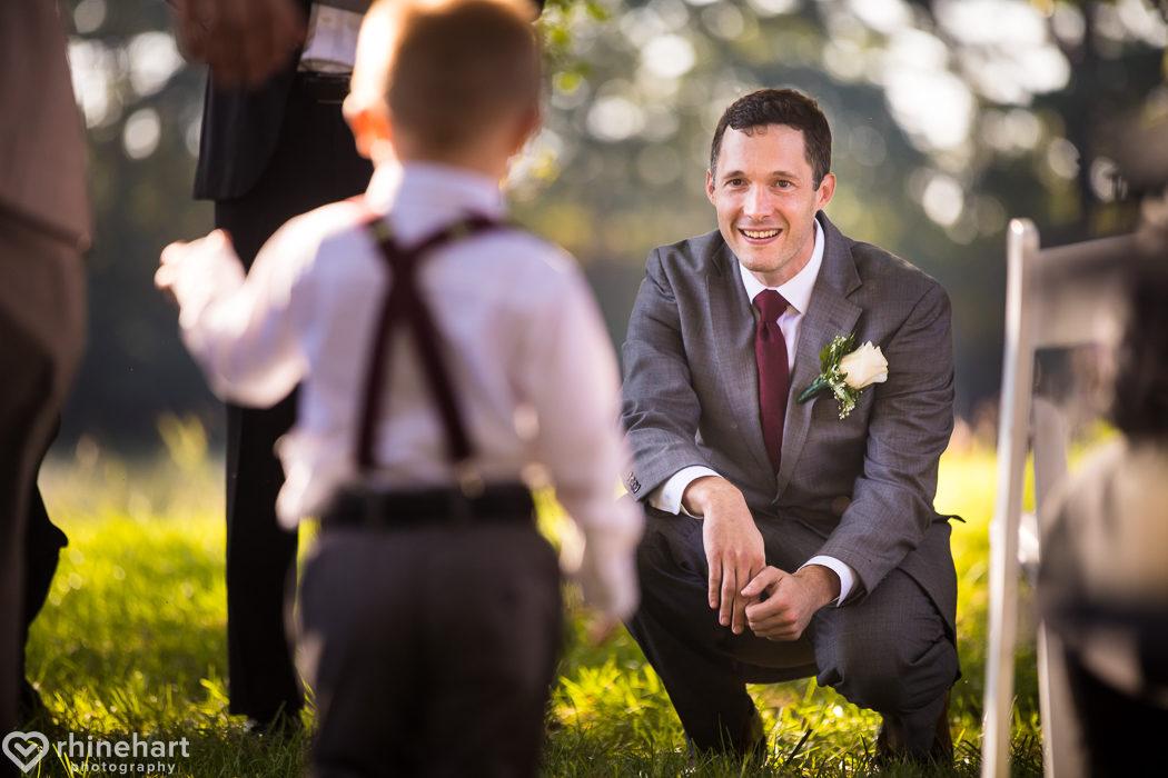 woodlawn-farm-best-wedding-photographers-ridge-md-creative-chesapeake-bay-area-25-1