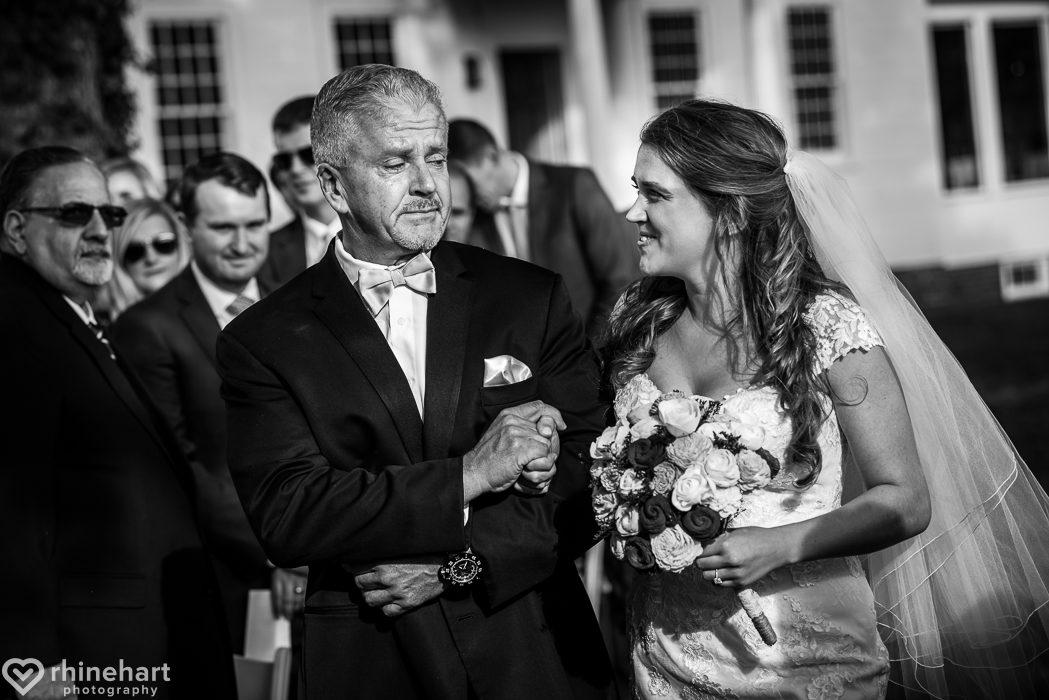 woodlawn-farm-best-wedding-photographers-ridge-md-creative-chesapeake-bay-area-26-1