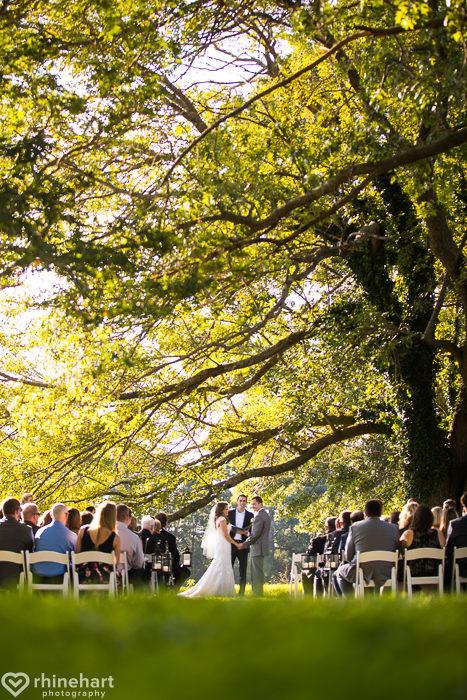 woodlawn-farm-best-wedding-photographers-ridge-md-creative-chesapeake-bay-area-28-1