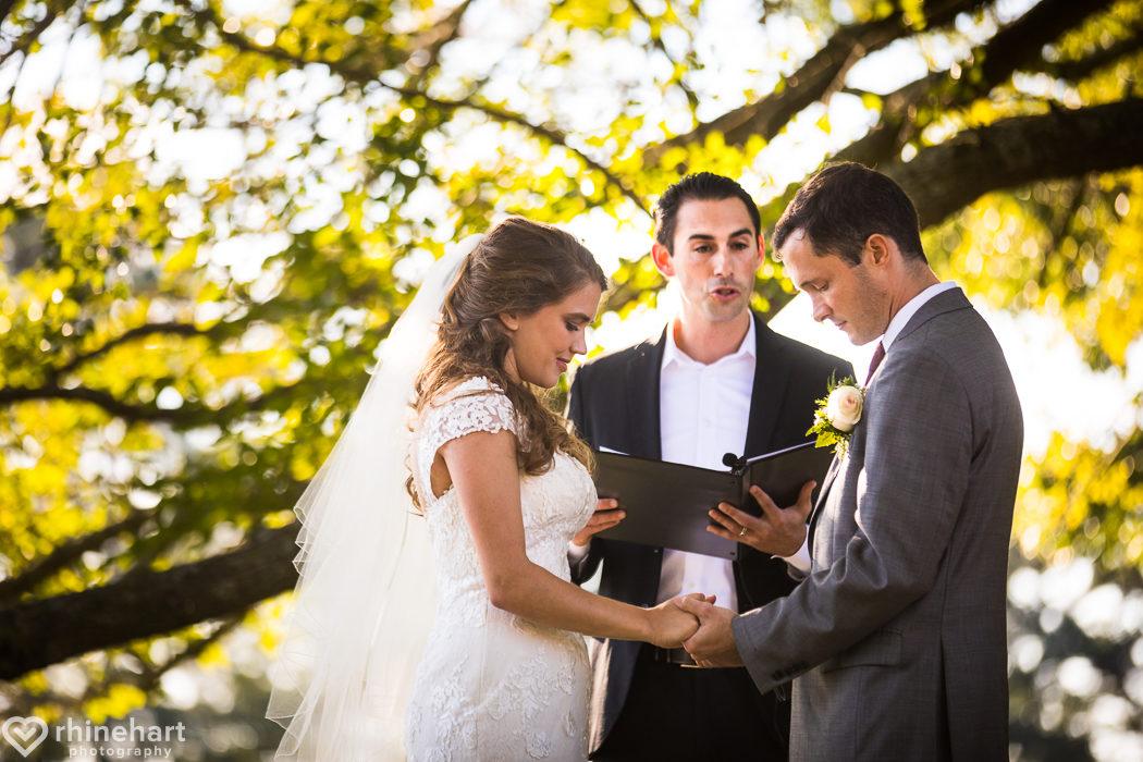 woodlawn-farm-best-wedding-photographers-ridge-md-creative-chesapeake-bay-area-29-1