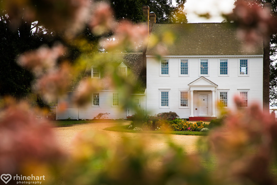 woodlawn-farm-best-wedding-photographers-ridge-md-creative-chesapeake-bay-area-3-1